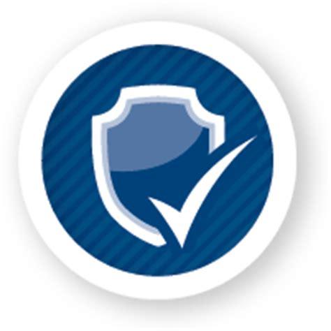 Security Analyst Sample Resume - CVTipscom